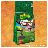 FLORIA® Đubrivo za travnjake