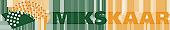 Mikskaar logo