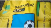 RPR – Regenerating Perennial Rye grass