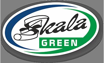 Skala Green d.o.o.