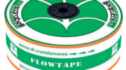 FLOW TAPE-SCARABELLI-ITALY