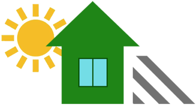 Simbol SENKA