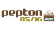 Novo organsko đubrivo – Pepton 85/16